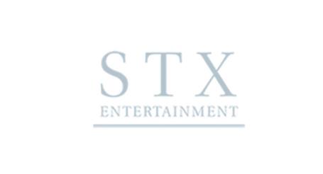 stx.png