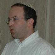 Israel-Alfassi.jpeg