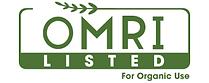 OMRI certified.tif