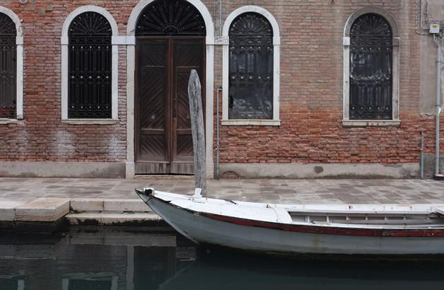 Cannaregio - Venezia