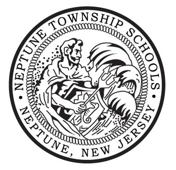 neptune township school district.png