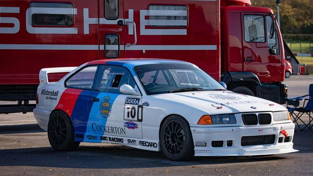 JMC_Racing_BMW_3.jpg