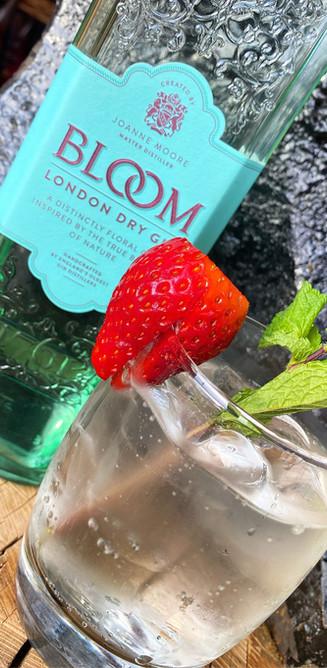 bloom gin.jpg