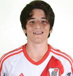 FichaSebastian-Sanchez.png