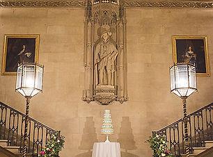 WM James Sumit cake stairs.jpg