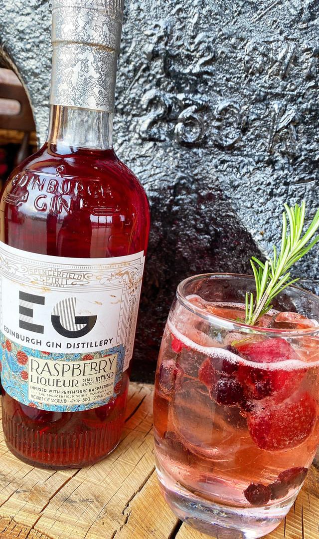 EG gin.jpg