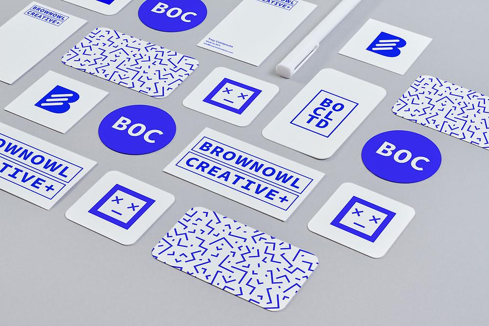 web design essex, branding company essex