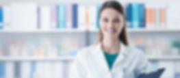 Dealing with medical school debt
