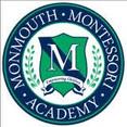 Monmouth Montessori.jpeg