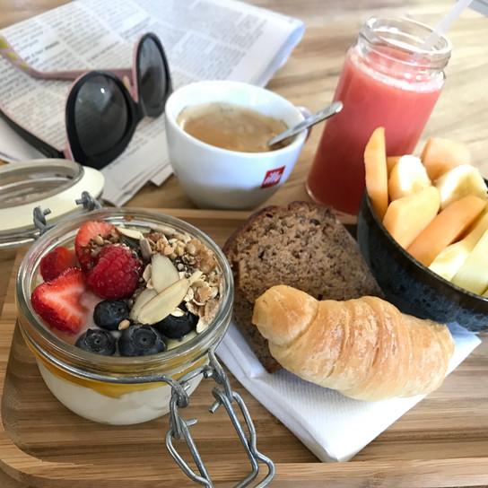 Paradera Park Breakfast Tray.jpg