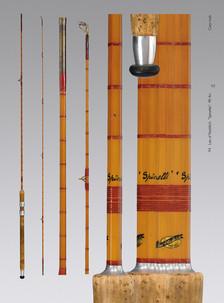 Carp rods_page95.jpg