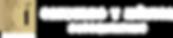 LOGO_CYM_HORIZONTAL 2.png