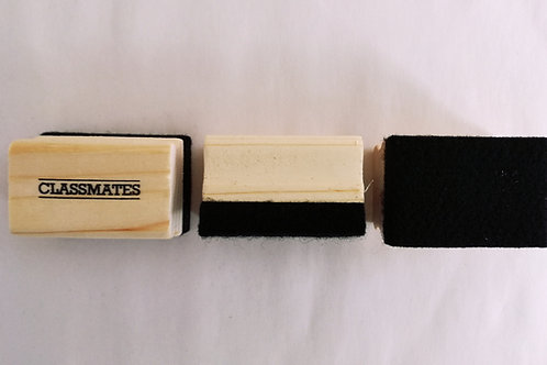 MetaBoard Dry-Wipe Eraser