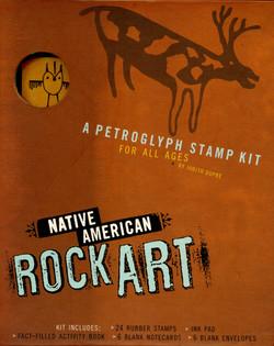02 Rock Art Cover