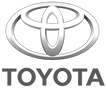 toyota-logo-png-transparent-hd-download_