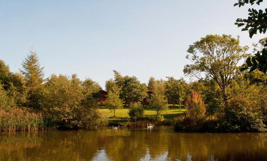 Fellmoor Park 2015-140_preview.jpeg