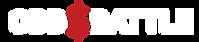 oddsbattle_logo.png