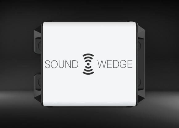 SoundWedge Standard