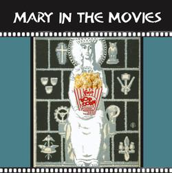 Mary Movies Bulletin image