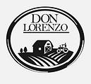 DL logo .png