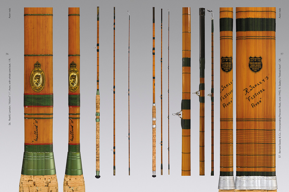 Avon rods_pages_56-57_spread.jpg