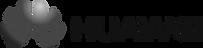 Huawei_logo_symbol_edited.png