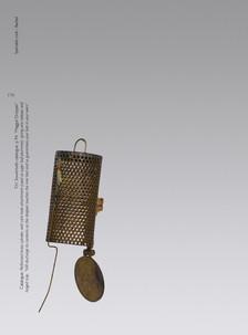 Specialist rods - Barbel_page176.jpg