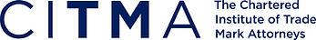 CITMA_LogotypeDescriptor.jpg