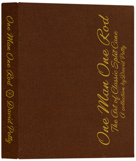 SLIPCASE_cloth and leather specials.jpg
