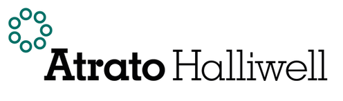 Atrato Halliwell Logo (Green).png