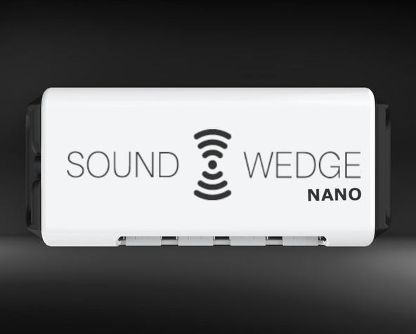 SOUND WEDGE NaNo -Top - Copy.jpg