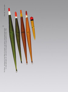 Float rods - heavier tackle_page128.jpg