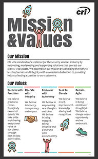 Mission-Values-Poster-Draft-6-19-19_Page