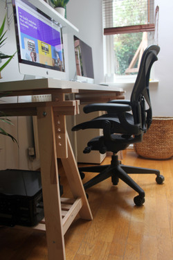 boc_office10