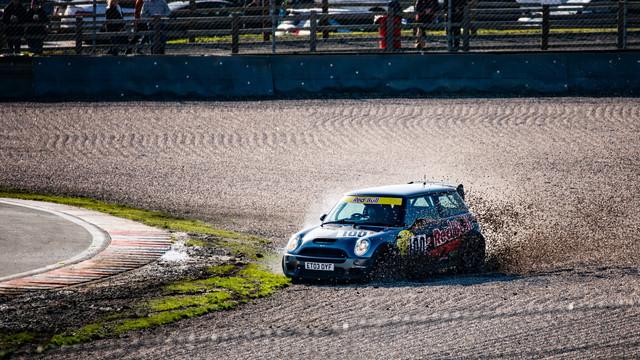 JMC_Racing_Mini_2.jpg