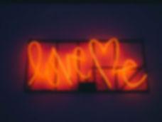 love neon.jpg