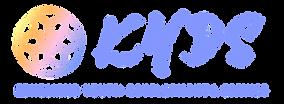 KYDS_logo_final-07.webp