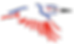 kingfisher_logo.png