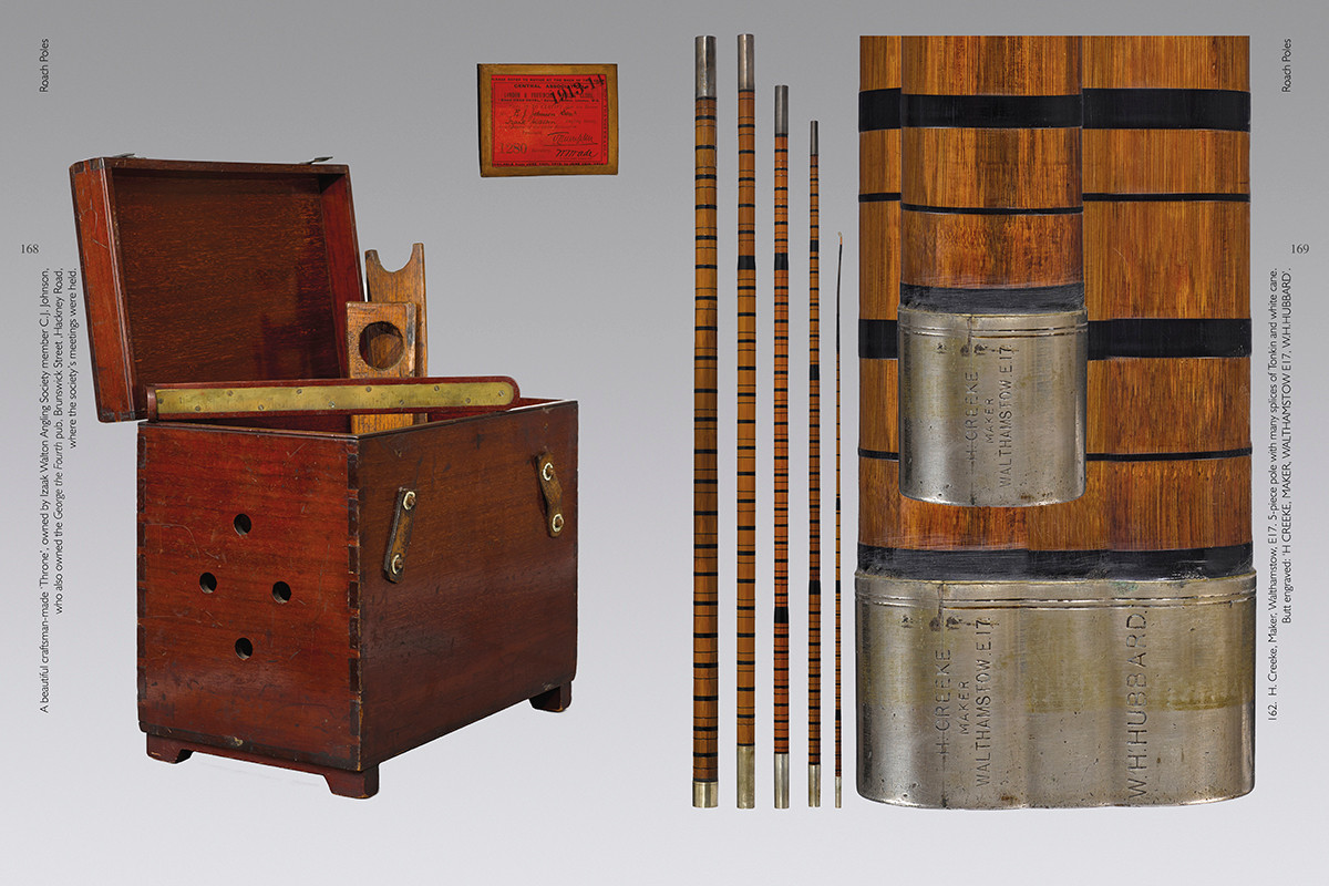 Roach Poles pages168-9 spread.jpg