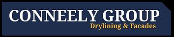 Drylining & Facades UK