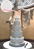 Matt Elicia whole cake 1.jpg