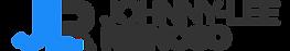 jlr_logo_web.png