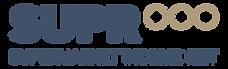 Supra Logo Blue-Gold RGB.png