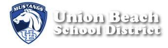 union beach middle school.png