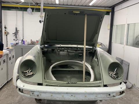 Porsche 934 In Build.2.jpg