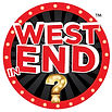 WestEndIn - Courses for children