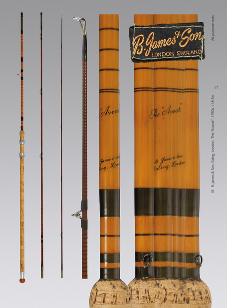 All-purpose rods_page17.jpg