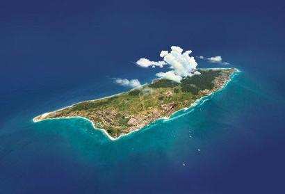 Aruba, One Happy Island!.jpg