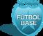 futbolbase.png