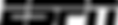 Logo_ESPN copy_BW.png